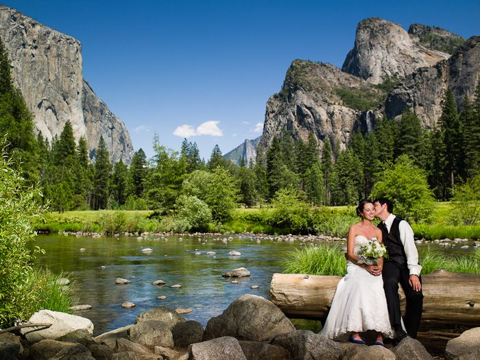 Yosemite Wedding Invitations: 17 Best Ideas About Yosemite Wedding On Pinterest