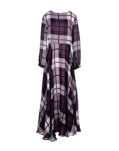 #P.a.r.o.s.h. vestito lungo donna Viola  ad Euro 324.00 in #P a r o s h #Donna vestiti vestiti lunghi