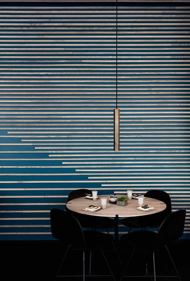 39 best Interior Design   Henning Larsen images on Pinterest ...