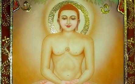 Gautam budha Tanjore Painting