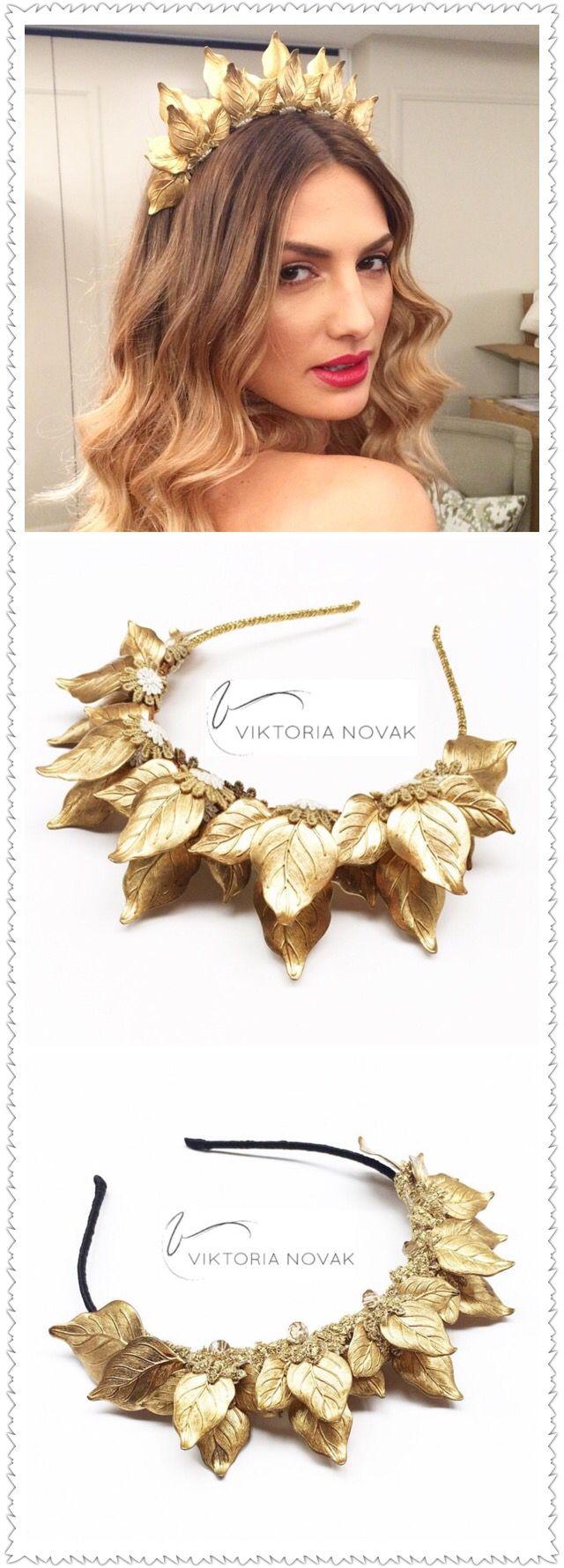 Viktoria Novak