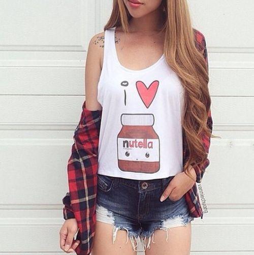 teen fashion   Tumblr