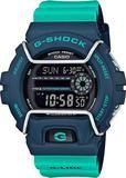 Casio Mens G-Shock GLS-6900 G-LIDE Series Watch GLS-6900-2A (GLS69002A) - Watch Centre