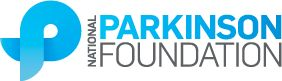 National Parkinson Foundation - This website shares information on what Parkinson's disease is and has resources for help. It gives statistical information on Parkinson's disease along with treatment options and much more. By Jake Schultz and Madison Bartyczak