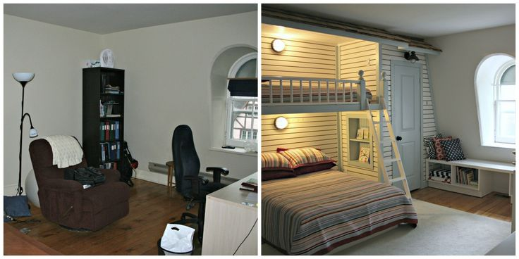 Arranging Bedroom Furniture Boys Bunk Beds Free Home Design Ideas Images