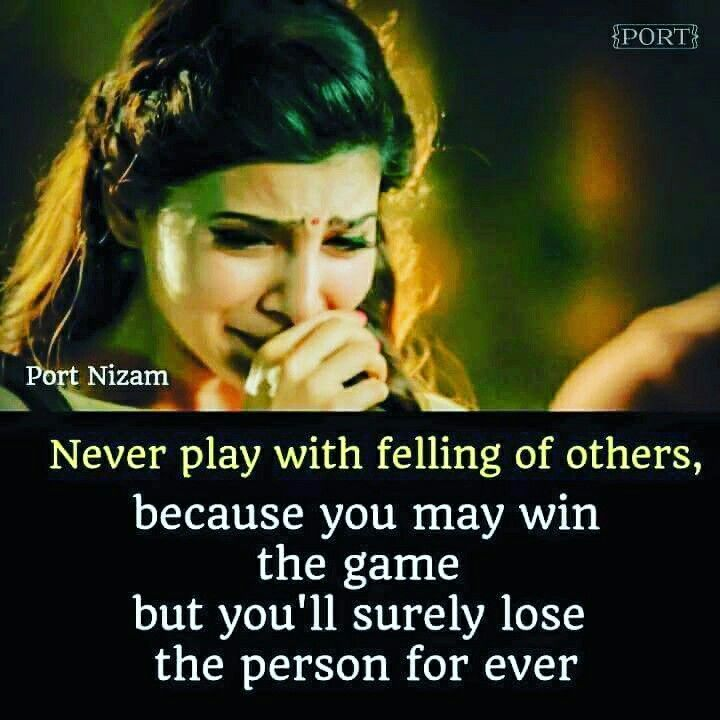 Love Feeling Quotes In Telugu: 1000+ South Quotes On Pinterest