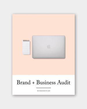 Best Business  Client Questionnaire Images On