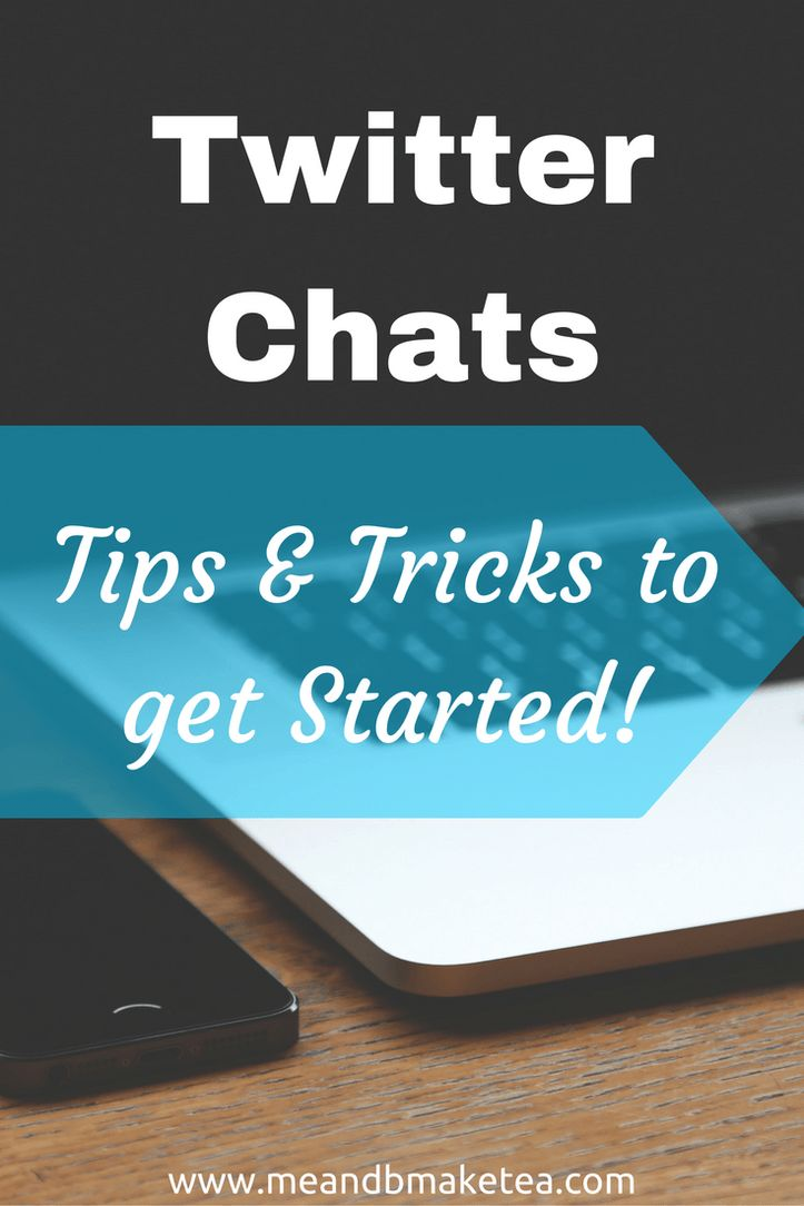 how to make the most of tweet twitter chats to boost blog or website traffic! Read my tips and tricks. If you are new to twitter, a tweet chat is an organised chat on twitter. The chat is typically moderated and the moderator may pose questions to the aud
