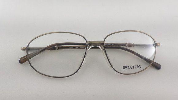Armacao Grau Titanio Mais Case Armacoes De Oculos Armacoes Casal