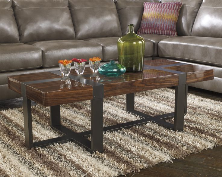 Ashley Kylatran Coffee Table Set In Houston. 119 best Fashion Furniture images on Pinterest   Dream rooms