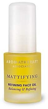 Aromatherapy Associates Women's Refining Face Oil