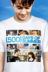 Free (500) Days of Summer Full Movie Online and streaming or free download full hd 720p quality with subtitle any language on dreamovies.gives website watch movies online.