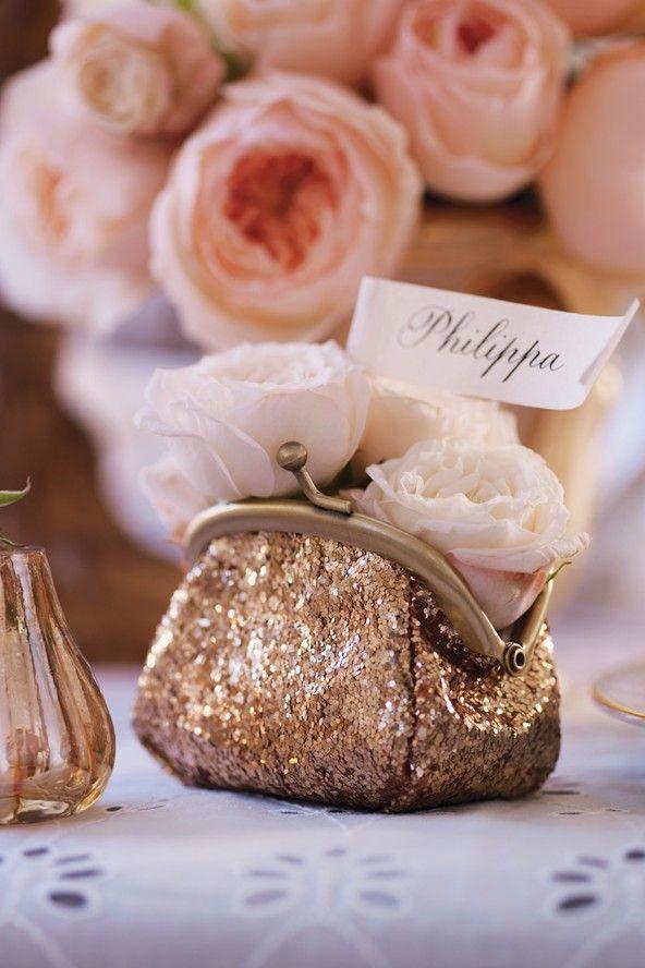 best 25 average wedding costs ideas on pinterest wedding costs wedding cost breakdown and wedding budget plans