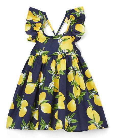 Best 25+ Infant girl fashion ideas on Pinterest | Infant ...