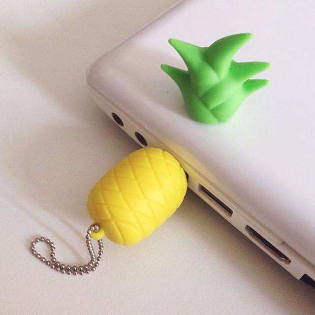 De keuze voor een USB-stick is reuze bij HEMA. Bedankt voor je vrolijke foto Cecilencieux28_