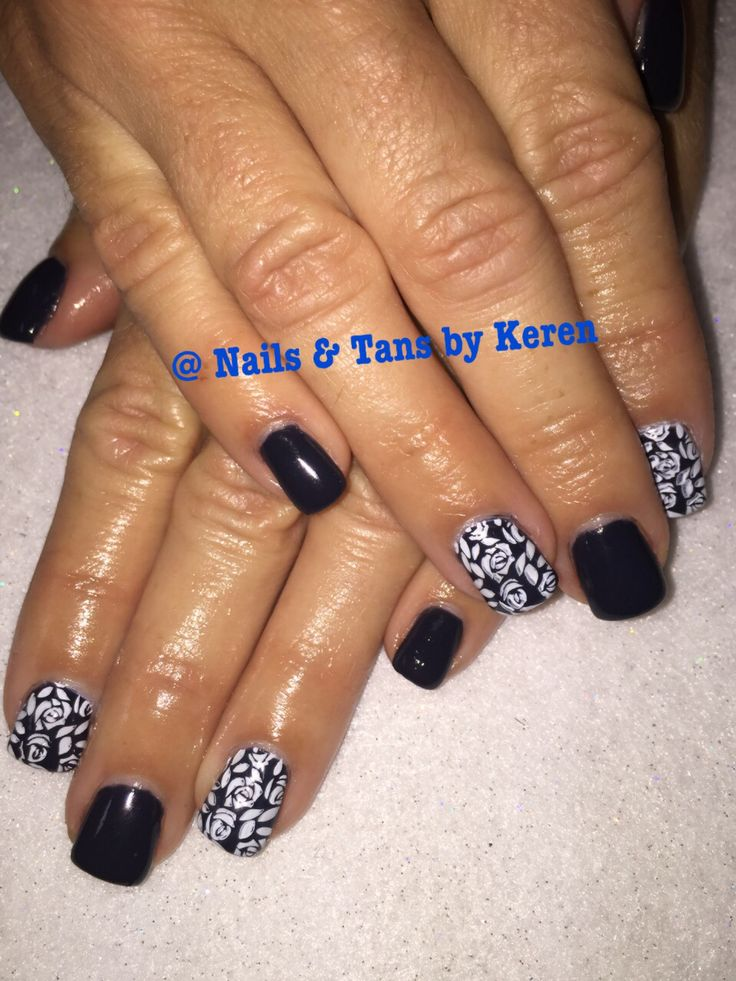 545 best Nail Addict images on Pinterest | Hair dos, Make up and ...