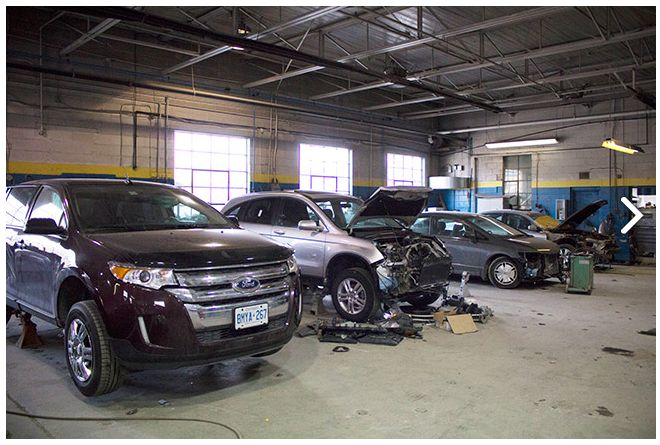 Determining diminished value of your damaged car  http\/\/www - vehicle service contract