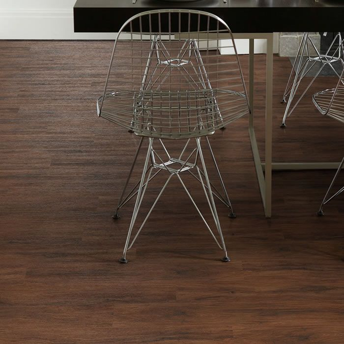 Millstone Walnut Hardwood Flooring: 89 Best Images About Vinyl Flooring On Pinterest