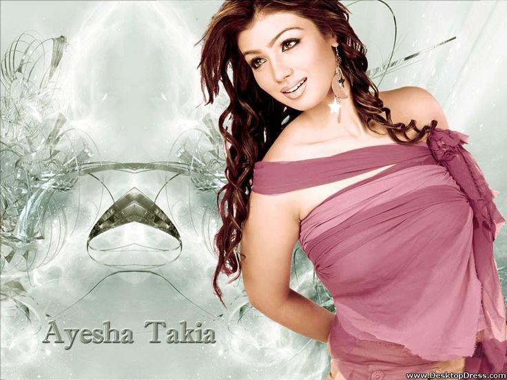 Shahid Kapoor and Ayesha Takia at special screening of Paathshaala