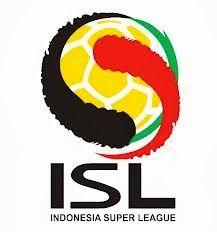 Logo ISL - www.majalahpersijaonline.blogspot.com
