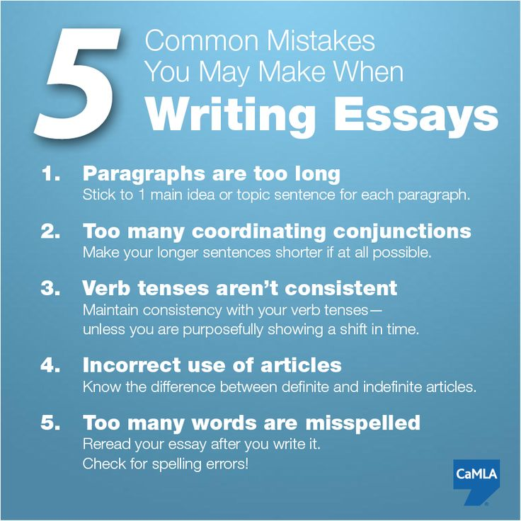 Earn money for writing essays
