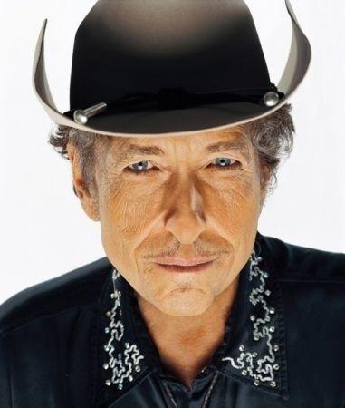 Concerto di Bob Dylan al Teatro Arcimboldi di Milano il 2, 3 e 4 Novembre 2013. Milano Giorno e Notte - We Love You! www.milanogiornoenotte.com