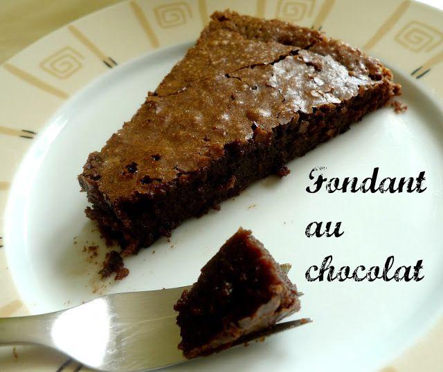 Ms. Blogger Eva: Dortík pro opravdové čokoholiky