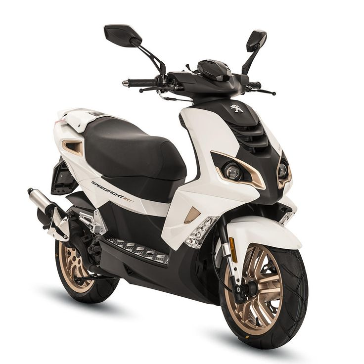 39 best peugeot scooters images on pinterest | peugeot, scooters