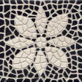Google Image Result for http://porteoustiles.co.nz/mosaic-tile/flower-mosaic-floor-tile-2-lg.jpg