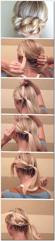 cute little girl hairstyles, haircut ideas for medium hair, unique haircuts for medium length hair, little girl haircuts, beautiful hairstyles for long hair, best new short haircuts 2017, new hairstyl(Easy Hair Shoulder Length)