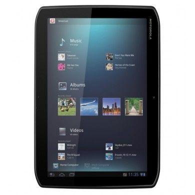 Motorola Xoom 2 10.1 32GB 3G For Sale  http://www.indahphones.com/motorola-xoom-2-10-1-32gb-3g.html