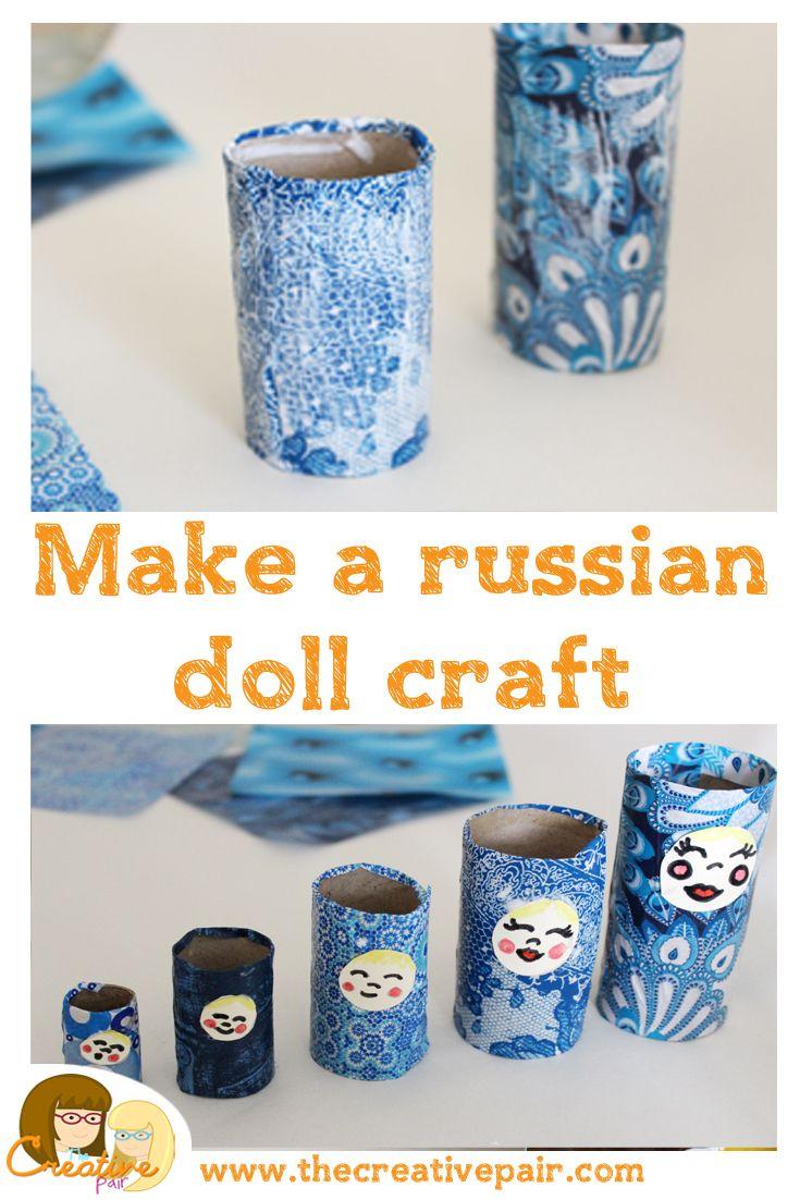 Russian Language Russian Art Russian 114