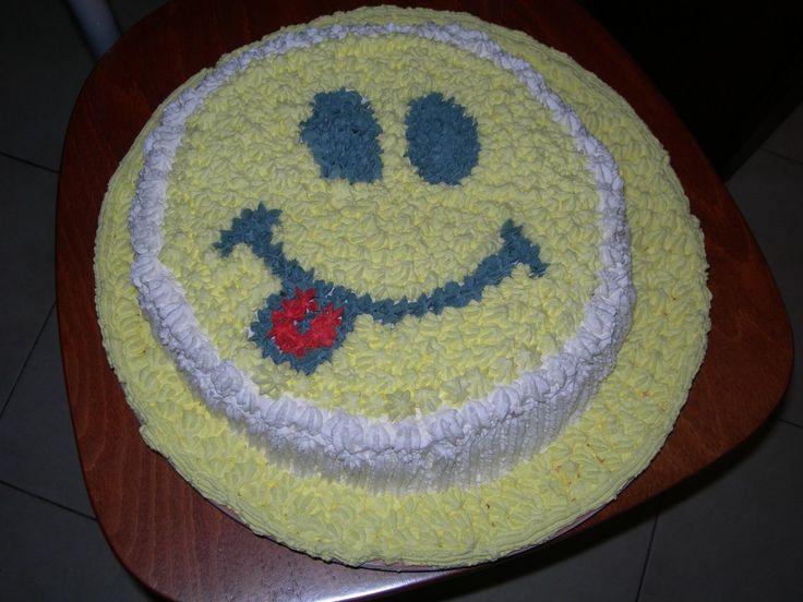smile torták - Google keresés