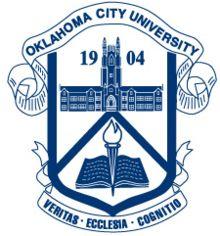 Oklahoma law schools: Oklahoma City University School of Law