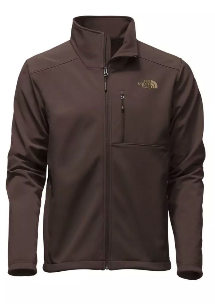 66825b395 Men's The North Face Apex Bionic Softshell Jacket | The North Face ...