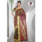 dharmavaram-pure-kanchipuram-silk-saree-with-blouse-317