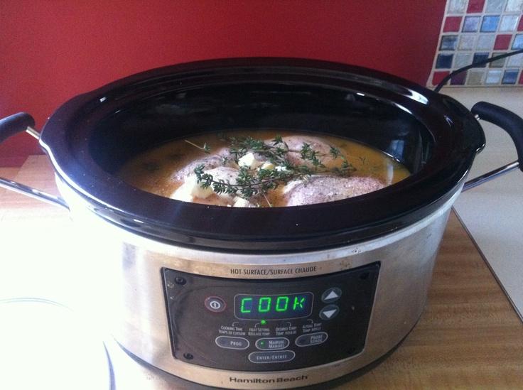 crockpot duck confit easiest recipe chef mike cooks recipe duck confit