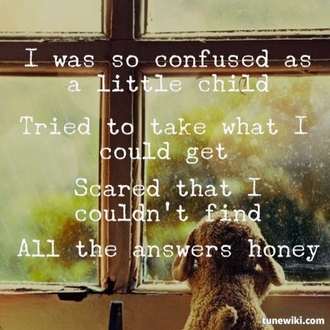 12 best Song Lyrics images on Pinterest | Song lyrics, Music and ...