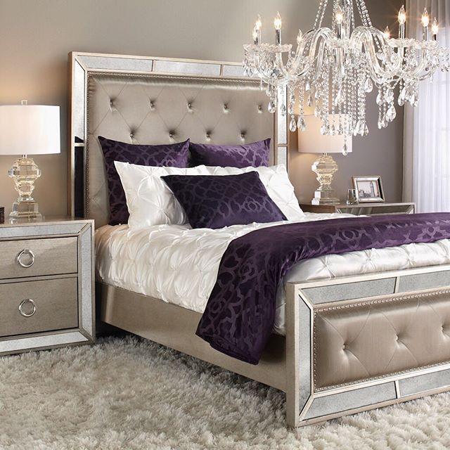 bedroom furniture bedroom decor bedroom ideas bedroom designs spring