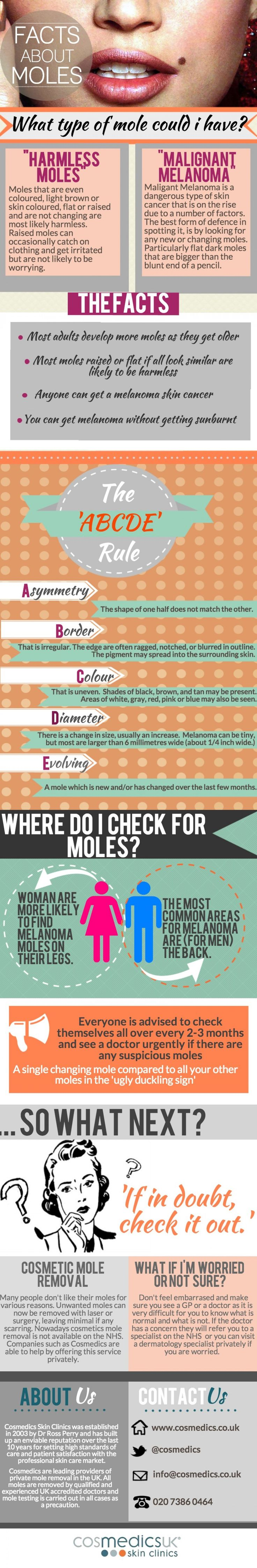 Yard moles and vinegar and castor oil - 17 Best Ideas About Mole Removal On Pinterest Apple Cider Vinegar Warts Natural Mole Removal And How To Remove Moles