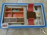 MIL ANUNCIOS.COM - Años 80. Juguetes años 80. Venta de juguetes de segunda mano años 80. juguetes de ocasión a los mejores precios.