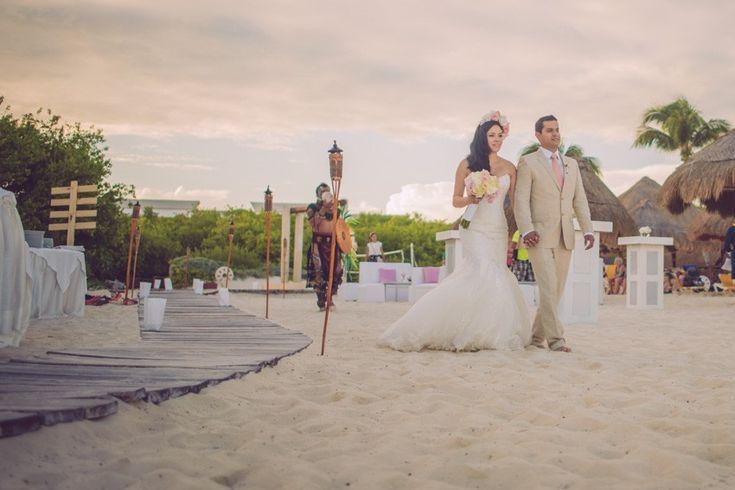 boda-cancun-22