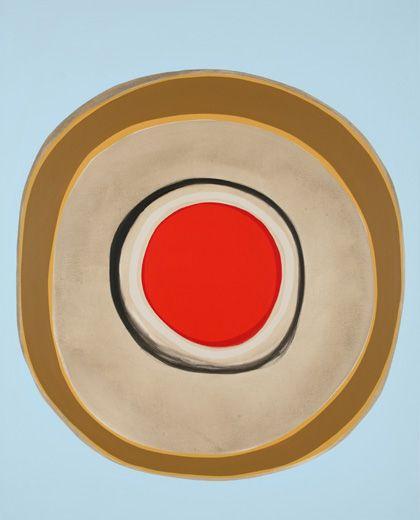 Henrietta Dubrey - image archive - abstract 6
