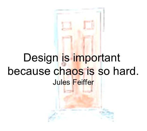 101 best interior design quotes images on Pinterest Interior