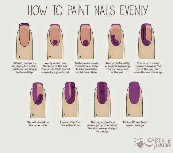 http://blog.cliomakeup.com/2014/10/tips-tricks-per-una-manicure-perfetta/