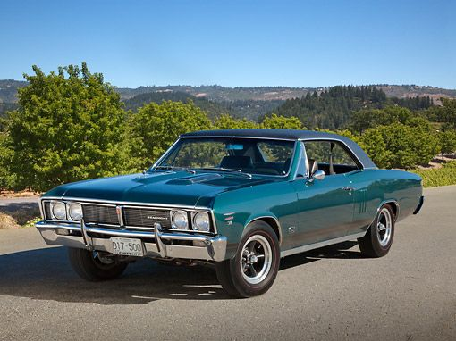 1967 pontiac beaumont sport de luxe 427 ci 450 hp deluxe is the. Cars Review. Best American Auto & Cars Review