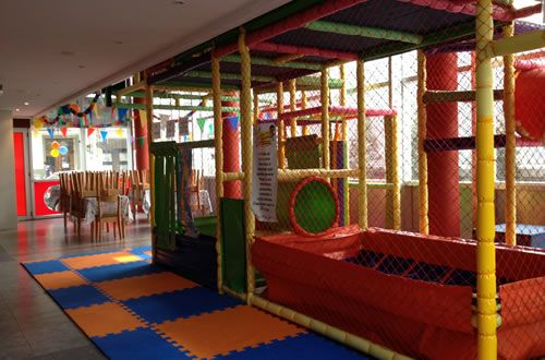 Salones de fiestas infantiles Tutti Frutti 003.jpg