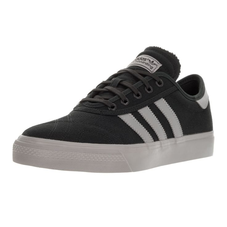 Adidas Men's Adi-Ease Premiere C/Chsogr/C Skate Shoe
