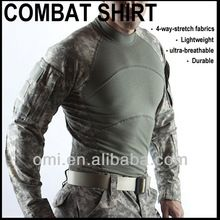 Military camouflage clothing HPFU A-TACS AU Army Combat  best seller follow this link http://shopingayo.space