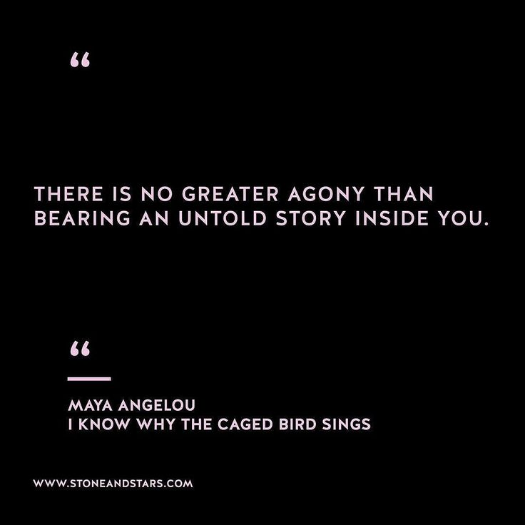 Book of the week 'I Know Why the Caged Bird Sings by Maya Angelou...